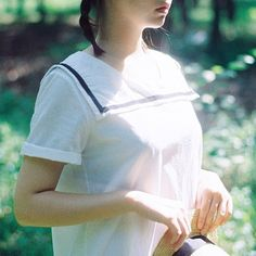. 여름소녀 . 감성크롭  Main-> @gorgeousalice_ #filmcamera #filmphotography #girlsonfilm #portrait #프로필사진 #beautiful #pretty #follow #profile  #koreaphoto #감성사진 #pinkgirl #girlsonfilm #pretty #alicefilm #whp #koreaphoto #photographer #pinkfilm  #summergirl #seoul_official #instagood #contax #ig_korea #cafe #filmisnotdead #filmisalive #nextdoorgirl #koreangirl