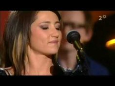 KT Tunstall - Suddenly I See @ (Live Nobel Peace Prize 2007)(HQ) - repinned as original was canned by the powers that be