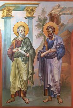 Byzantine Icons, Byzantine Art, Church Icon, True Faith, Buy Weed Online, Orthodox Icons, Greeks, Aboriginal Art, Christian Art
