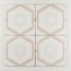 tiles for entryway?