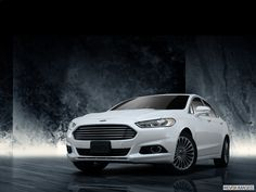 2013 Ford Fusion  Check out the all the great options and features at your Kansas City Fusion dealer.  Please visit us at http://www.garycrossleyford.com.  For available inventory click here:  http://www.garycrossleyford.com/inventory/view/2013/Make/Ford/Model/Fusion/new/