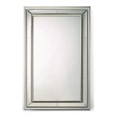 Mirrors - Wall Mirror | Frontgate