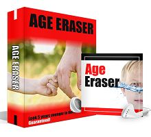 These days there are many anti-aging solutions, both natural and chemical-based. The Age Eraser Program Dr. David Struthers was designed for those who try to find natural solution, and this post on OneCareNow explains more details about this option and its pros and cons...