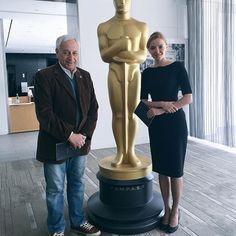 Marina Orlova - Academy Awards - Oscars ceremony #LosAngeles Academy Awards, Oscars, Actresses, Formal, Style, Fashion, Female Actresses, Preppy, Moda