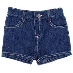Sesame Street Elmo Toddler Girls Tank Top and Shorts Set
