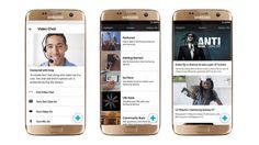 سامسونج تقدم الدعم الفني وإصلاح المشاكل عبر تطبيق Samsung+ - عالم التقنية