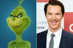 'How the Grinch Stole Christmas' - Movie Remakes You Didn't Know Were Coming - Photos