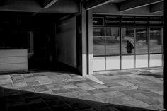 Street Photography   Fotografia de rua   © Leonardo Savaris