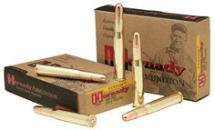 "Krieghoff Shotguns: CLASSIC Caliber .450/.4oo NE (3"")"