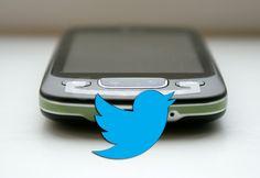 Krijgen we straks ook een Twitter-Home-Phone?