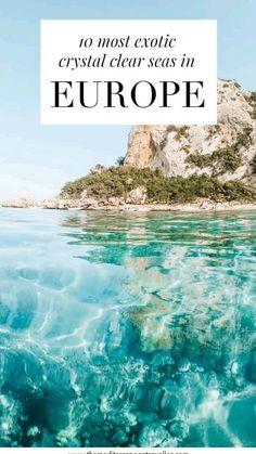 Backpacking Europe, Travel Europe Cheap, Europe Travel Guide, Spain Travel, Europe Europe, Travel Deals, Traveling Europe, Travel Tours, Vacation Travel