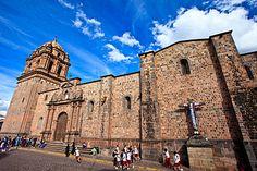 Top 10 of the Dominican Republic - Visit Santo Domingo.