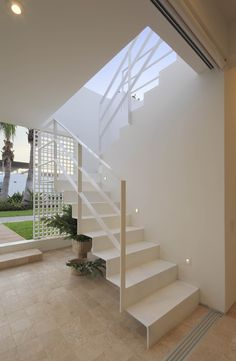 Galeria de Casa Koala / Martin Dulanto - 6