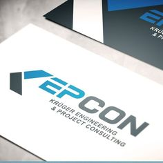 Kepcon Logo For A Young Engineering Consultancy Kepcon Kr Ger Engineering Project Consultingkepcon Has S Engineering Projects Monogram Logo Writing Jobs