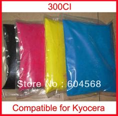 (380.00$)  Watch here - http://ai0oq.worlditems.win/all/product.php?id=1650445243 - High quality color toner powder compatible kyocera 300ci Free Shipping