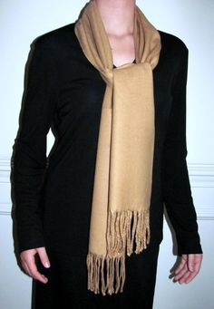 buy warm cashmere scarves - clearance sale