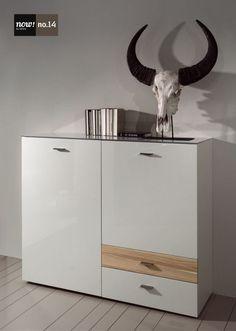 Filing Cabinet, Furniture Design, Interior Design, Storage, Home Decor, Nest Design, Purse Storage, Decoration Home, Home Interior Design