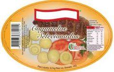 Resultado de imagem para rotulos; embalagens e etiquetas de alimentos