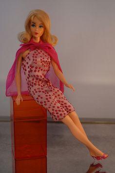 TNT Barbie Blonde flip_2
