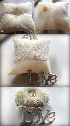 stickmuster vorlage ringkissen hochzeit kese pinterest. Black Bedroom Furniture Sets. Home Design Ideas
