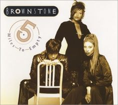 '90's girl group Brownstone #music #r&b