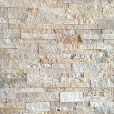 piedra muros exteriores clara - Buscar con Google