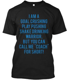 COACH 5$ LIMITED EDITION   Teespring