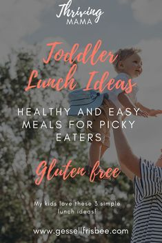 Toddler meals for picky eaters hidden veggies kid recipes that are easy! Healthy Baby Food, Healthy Meals For Kids, Healthy Foods To Eat, Kids Meals, Healthy Recipes, Kid Recipes, Dinner Recipes For Kids, Baby Food Recipes, Recipe Using Lemons