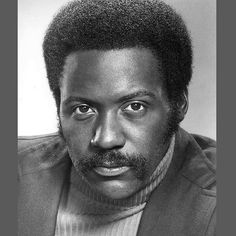Richard Roundtree (born July is an American actor and former fashion model. He is best known for his portrayal of private detective John Shaft in the 1971 film Shaft and in its two sequels, Shaft's Big Score and Shaft in Africa