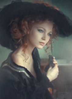 """medlinyelle: """" http://nadima.35photo.ru/photo_687939/#author/687939 http://www.medlinyelle.tumblr.com """""""