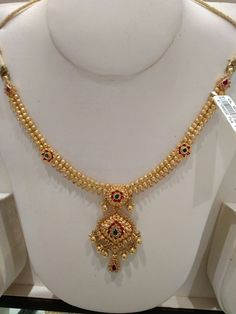 How Sell Gold Jewelry Gold Mangalsutra Designs, Gold Earrings Designs, Gold Jewellery Design, Necklace Designs, Gold Necklace Simple, Gold Jewelry Simple, Gold Wedding Jewelry, Chains, Sell Gold