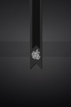 Apple-Logo-Wallpaper-for-iPhone-4-12 | Daily iPhone Blog