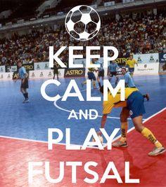 18 Best SWOK Futsal images  257aa183ff4f4