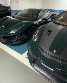 Luxury Car Brands, Best Luxury Cars, Lux Cars, Retro Cars, Street Racing Cars, Car Goals, Future Car, Exotic Cars, Sport Cars