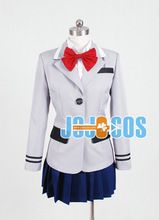 Back To Search Resultsnovelty & Special Use Charlotte Tomori Nao Cosplay Carnaval Costume Halloween Christmas Costume To Reduce Body Weight And Prolong Life Costumes & Accessories