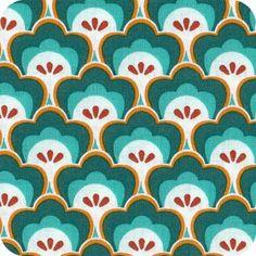 Retro Pattern, Pattern Art, Pattern Design, Tile Patterns, Textures Patterns, Print Patterns, Kitsch Art, Aesthetic Space, Madhubani Painting