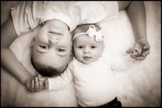Trendy baby girl newborn photography brother sister photos 56 Ideas - List of the most beautiful baby products Sibling Photos, Newborn Pictures, Baby Pictures, Newborn Girl Photos, Monthly Pictures, Family Photos, Family Posing, Family Portraits, Baby Girl Photography