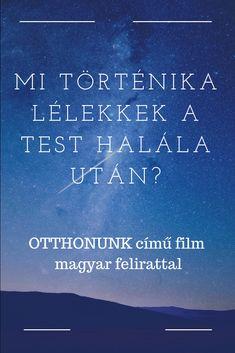 Movie Nights, Islamic Inspirational Quotes, Movies, Movie Posters, Films, Film Poster, Cinema, Movie, Film