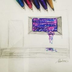 Semana 3 - STREET ART / Doodle #5