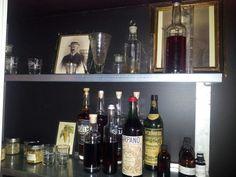 www.vermouthanselmo.com #Vermouth #Tour #Torino by #GuideBogianen
