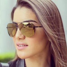 Blog: Super Vaidosa (Camila Coelho)