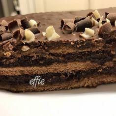 Ένα Αφράτο και μοσχομυριστό κεικ που τρώγεται σε μικρές δόσεις Cakes, Desserts, Food, Tailgate Desserts, Deserts, Cake Makers, Kuchen, Essen, Cake