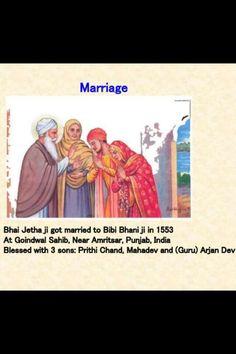 Baba Deep Singh Ji, Guru Arjan, Guru Nanak Ji, Guru Nanak Jayanti, Gurbani Quotes, Inspirational Prayers, Amritsar, Quotations, Favorite Things