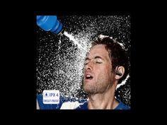 ★★★★★ Aispeed® Waterproof Sport Bluetooth 4.1 Wireless Stereo Headset Headphones Earbuds-Amazon -  Best sound on Amazon: http://www.amazon.com/dp/B015MQEF2K - http://gadgets.tronnixx.com/uncategorized/%e2%98%85%e2%98%85%e2%98%85%e2%98%85%e2%98%85-aispeed-waterproof-sport-bluetooth-4-1-wireless-stereo-headset-headphones-earbuds-amazon/