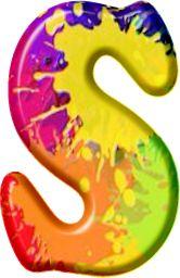CH.B *✿*Minuscula de Minnie Mouse Mickey Mouse Letters, Disney Letters, Minnie Mouse, Fancy Letters, Letters And Numbers, Monogram Alphabet, Applique Letters, Scrapbook Letters, Mouse Paint