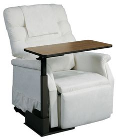 Overbed Table Lift Chair Left for sale online in Canada.Browse around our store to find the products you are looking for.