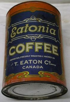 Estonia Coffee
