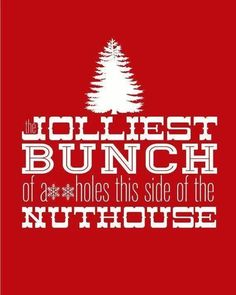 1000+ images about Christmas Vacation Quotes I Love on Pinterest | Christmas vacation, National ...