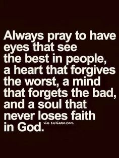 Looking for for inspiration for bible quotes?Browse around this site for very best bible quotes ideas. These beautiful quotes will make you positive. Prayer Quotes, Godly Quotes, Spiritual Quotes, Wisdom Quotes, True Quotes, Great Quotes, Quotes Positive, Bible Verses Quotes, Quotes To Live By
