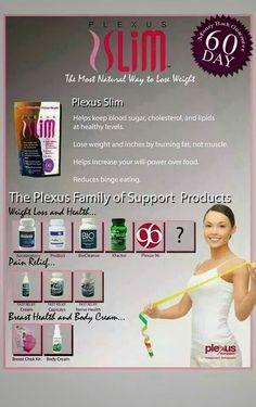 www.mariswain.myplexusproducts.com